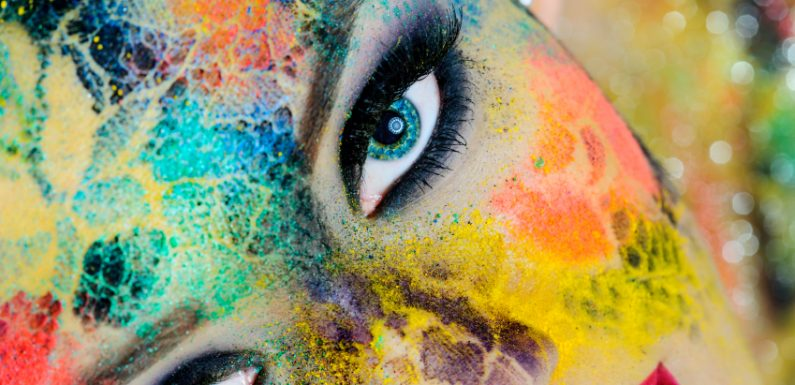 Things to know about cosmetic innovations