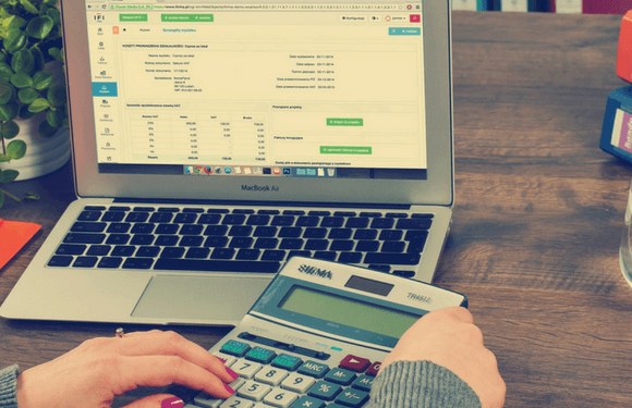 Reasons to hire bookkeeping and accounting services